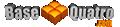 BaseQuatro Logo