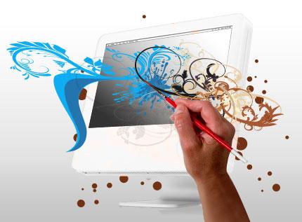 web-design-site